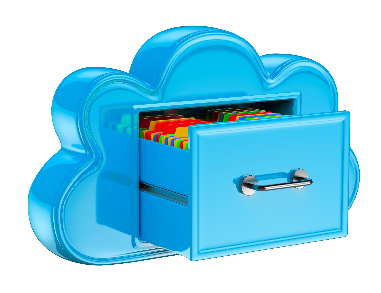 sistemi cloud per aziende