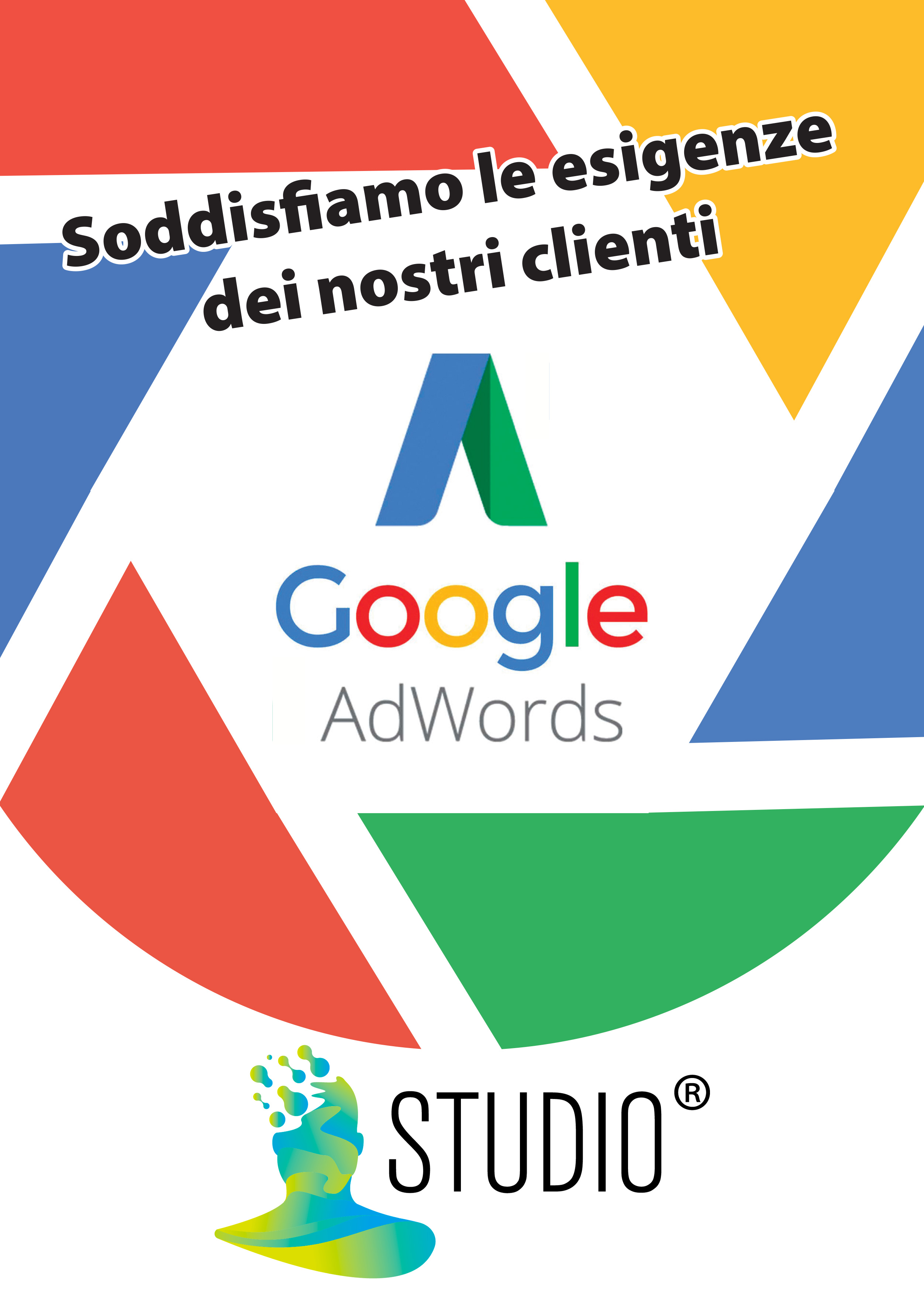 Gestione Pagine Social Network Torino