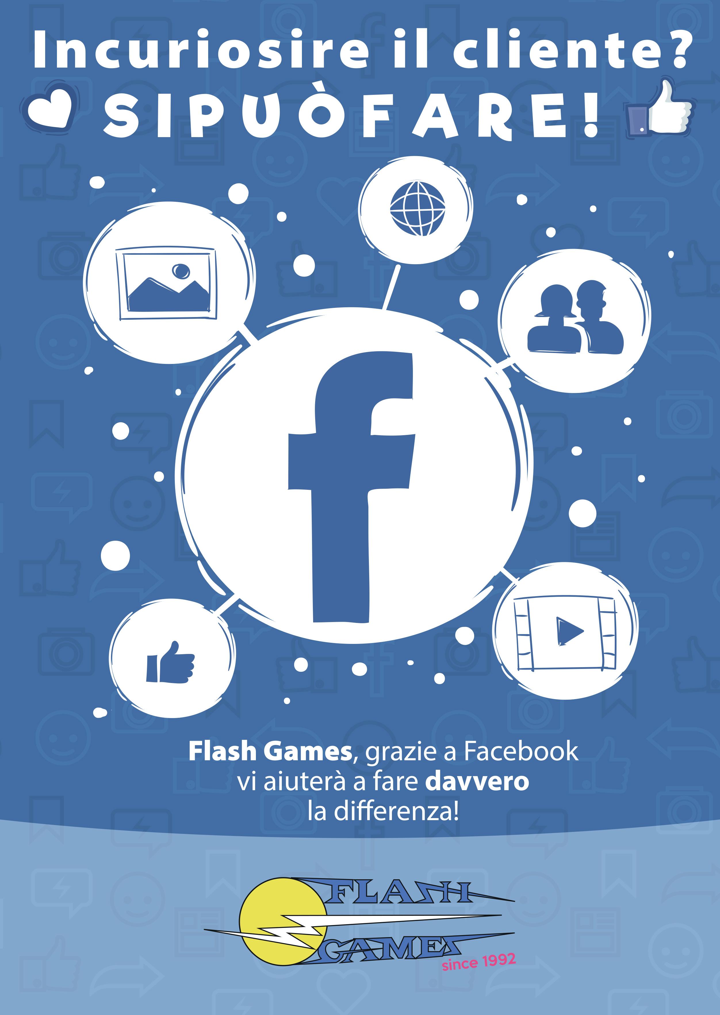 Gestione Social Network Torino